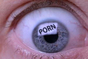 Why The Male Brain Gets So Addicted to Porn