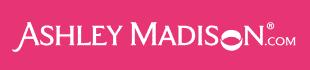 Ashely Madison