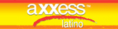 Axxess Chat Latino