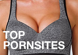 Top Porn Sites