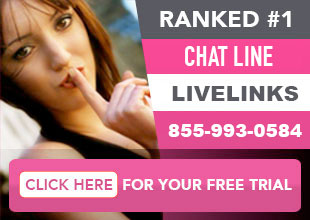 Free bisexual phone chat