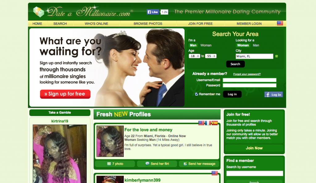Best online dating website in florida