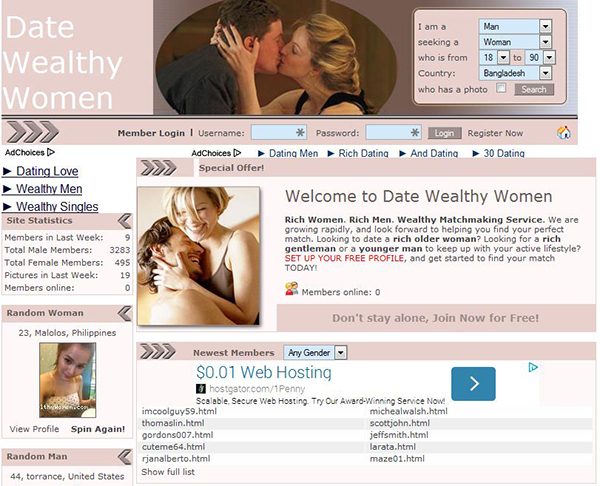 donald adult sex dating The lazy man's guide to online adult dating pay for a subscription – the free dating sites are full of scammers, time wasters and crazy folk, so don't waste your time with them always opt for the pay only sites, these mean you will only get serious women, who are looking for a casual encounter.