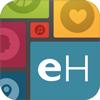 eHarmony Dating App Icon