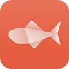 Groupr Dating App Icon