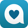 Happn Dating App Icon