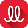 Lavalife Dating App Icon