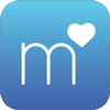 Match.com Dating App Icon