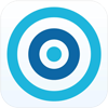 Skout Dating App Icon