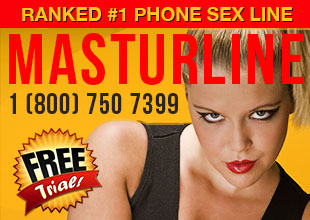 Free Trial Phone Sex Chat Line