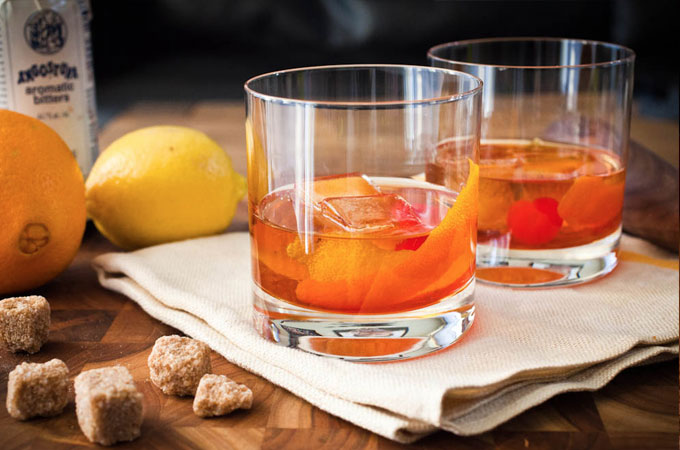 the-old-fashioned-cocktail