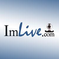 ImLive WebCams Logo