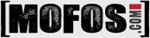 Mofos Paysite Logo