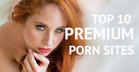 Top 10 Premium Porn Websites