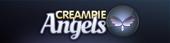 Creampie Angels Logo