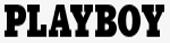 Playboy Online Premium Porn