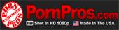 PornPros.com Logo