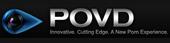 HD POV Premium Porn