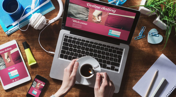 Online Dating Profile Design to Attract More Women Interest