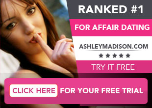 Best website to have an affair
