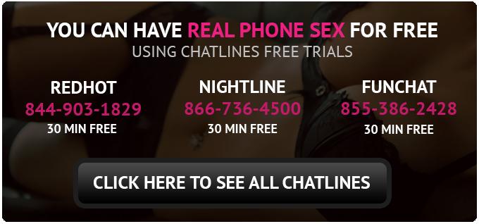 freephone porn